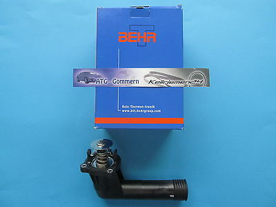 THERMOSTAT TI5390 BEHR//MAHLE SMART CROSSBLADE 450 0.6