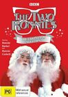 The Two Ronnies Christmas Special (DVD, 2008)