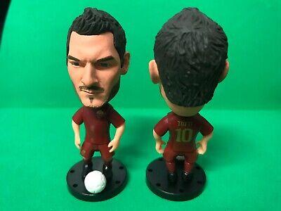 IBRAHIMOVIC statuina zlatan ibrahimovic milan pupazzo Soccerwe action figure