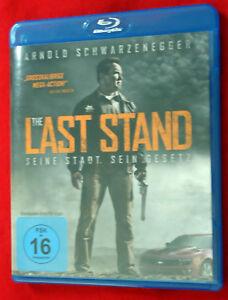 The-Last-Stand-Seine-Stadt-Sein-Gesetz-Arnold-Schwarzenegger-Blu-Ray-2013