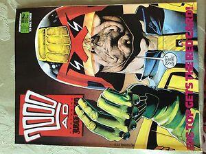 a3-comic-2000-ad-judge-dredd-prog-596-october-15th-1988