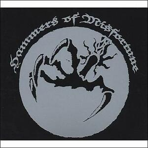 Hammers-Of-Misfortune-The-August-Engine-CD