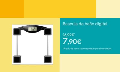 Ofertas por menos de 15€