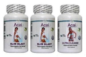 Fat-Burner-Detox-Rapid-Cleanse-Diet-Pills-Strong-Weight-Loss-Slimming-Tablets-3