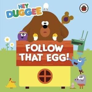 Hey-Duggee-Follow-That-Egg