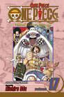 One Piece by Eiichiro Oda (Paperback, 2008)