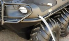 ARGO ATV PART BILGE PUMP KIT  638-40  HDI, AVENGER, FRONTIER MODELS