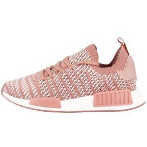 Details zu Adidas NMD R1 STLT PK Primeknit Sneaker Schuhe