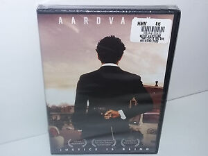 Aardvark-DVD-Region-1-Widescreen-2014-NEW