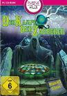 Der Kampf der Zauberer (PC, 2014, DVD-Box)