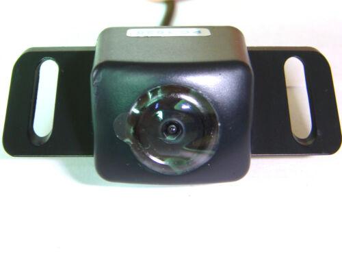 new Car Reverse Rear-View Backup Camera For Cadillac Seville SRX STS XLR XT5 XTS