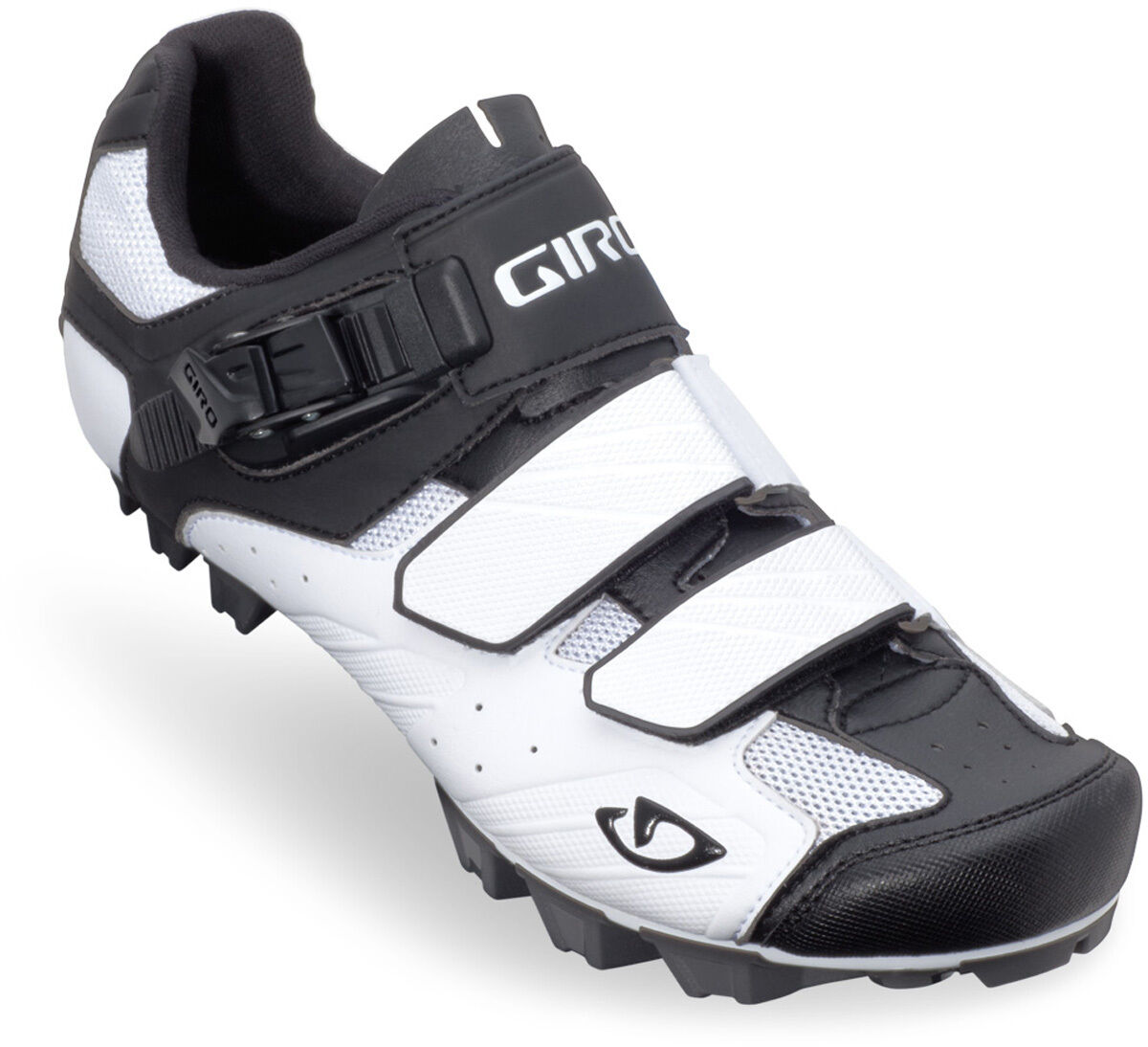 shoes GIRO MTB PRIVATER mtb shoes