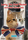 The Larry, the Chief Mouser: And Other Official Cats by Christopher Day (Paperback, 2016)