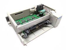 1PC New in Sealed box Allen-Bradly 1769IQ32T Compact Logix I//O 1769-IQ32T Ser A