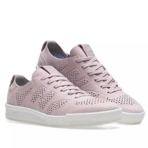 Men s New Balance 300 Casual Sneakers Nubuck Faded Rose CRT300D1 D ... d4de4db2e5