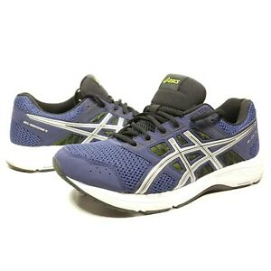 Asics-Gel-Contend-5-Mens-Athletic-Running-Sneakers-Tennis-Shoes-US-9-5-X-Wide