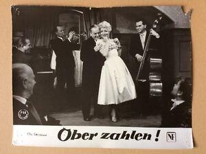 Ober-zahlen-Kinoaushangfoto-039-57-Paul-Hoerbinger-Mady-Rahl-Trompete
