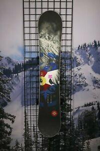 New-Never-Summer-Heritage159cmX-wide-2020-snowboard