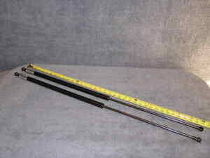 2ea-36-80lb-RV-Trailer-Bus-Gas-Spring-Shock-Tube-Shaft-Strut-Lift-Rod-36in-80