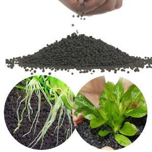 50g Ceramsite Water Grass Plant Soil Fertilizer For Aquarium