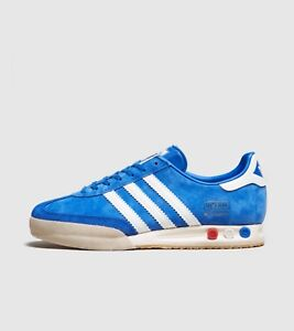 Blue Og Kegler Adidas Super brit White Tallas Beer Originals Tama o t1qwX