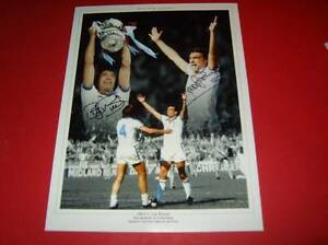 West-Ham-Utd-Legends-Brooking-Bonds-signed-photo-1980-FA-Cup-montage16x12-inches