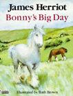 Bonny's Big Day by James Herriot (Paperback, 1989)