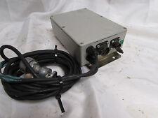 BETA SA 1350-5043-1/C MODEL KI900 BRIDGE BOX LASER CONTROLLER ***XLNT***