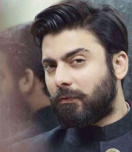 Beard-Oil-for-Men-Grooms-Beard-Mustache-boosts-hair-growth-Herbal-Oil-4-OZ