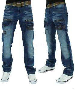 Time Argent Peviani G Hip Homme Star Jeans Vieilli Is Colorado Rock Hop PPwr8q0