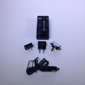 Honeywell-1029290-Charger-indoor-Battery-charger-set-NFP