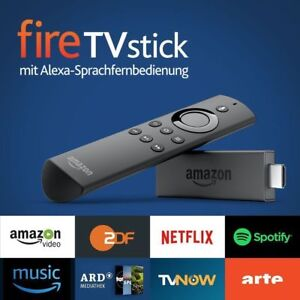 Amazon-Fire-TV-Stick-2-Kodi-VAVOO-Pulse-Filme-Serien-Bundesliga-Sport