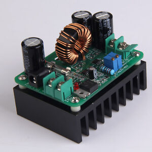 600W-DC-DC-Boost-Converter-10-60V-to-12-80V-10A-Step-Up-Power-Supply-Module
