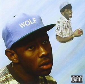 Tyler-The-Creator-Wolf-NEW-CD