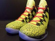 huge discount 5287a af790 Nike Air Jordan Xx8 SE Christmas Size 10.5 for sale online ...