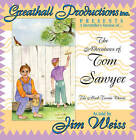 The Adventures of Tom Sawyer by Well-Trained Mind Press (CD-Audio, 2015)