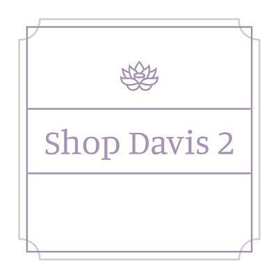 Shop Davis 2