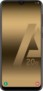 Samsung-Galaxy-A20e-32GB-3GB-RAM-5-8-14-73cm-Negro-Nuevo-2-Anos-Garantia