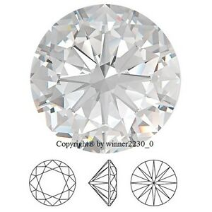 Image Is Loading SELECT 12 Or 144 SWAROVSKI Diamond Shaped Wedding