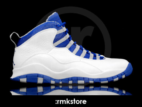 X 3 4 2 10 Jordan Air 10 Txt 5 487214 1 Blue Tama o 2012 5 Nike Royal 107 Retro x4qIUFqw