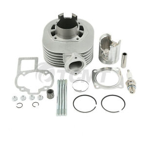 Cylinder-Piston-Head-Gasket-Ring-Top-End-Kit-for-Suzuki-Quadsport-LT-80-87-06