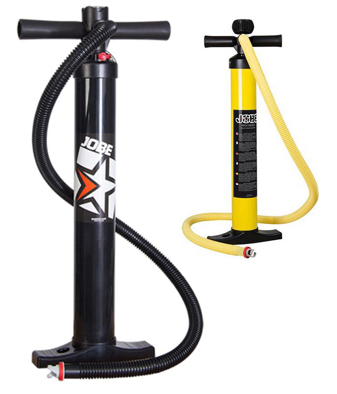 Jobe SUP Stand up Paddleboard High Pressure Pump. 52430