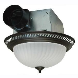 Cfm Ceiling Bathroom Exhaust Fan
