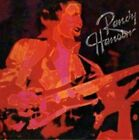 Randy Hansen by Randy Hansen (Guitar) (CD, Jun-2013, Rock Candy)