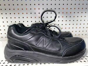 New balance 928 Mujer Cuero Zapatos Para Caminar Deportiva ...