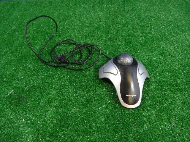 Kensington Orbit K64327 Trackball Mouse