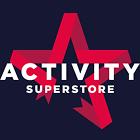 activitysuperstore