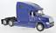 Freightliner-Columbia-met-azul-1-32-Welly-New miniatura 1
