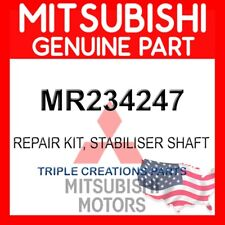 MITSUBISHI FR AXLE FREEWHEEL CLUTCH MR553057 *GENUINE*
