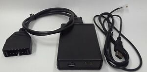 12-Pin-ALDL-OBD1-Bluetooth-and-USB-Scanner-Code-Reader-Adapter